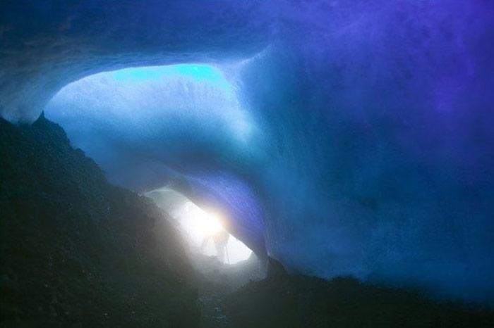 004-Antarktis