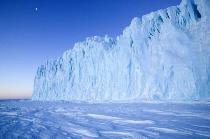 012-Antarktis