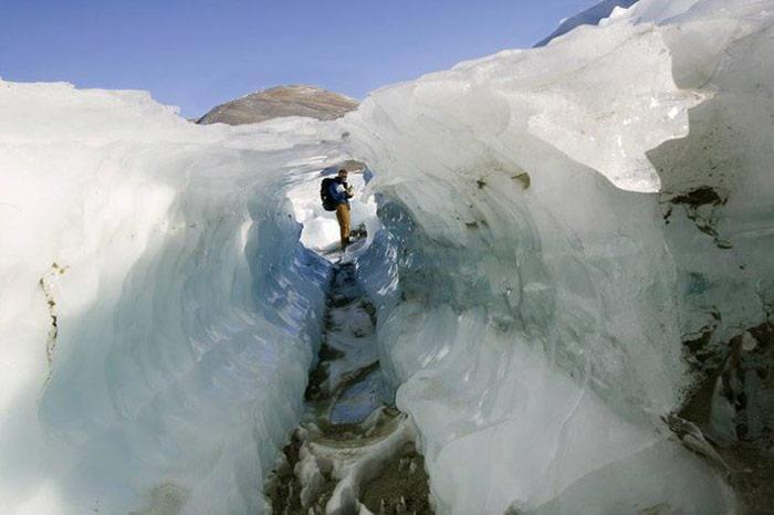 022-Antarktis