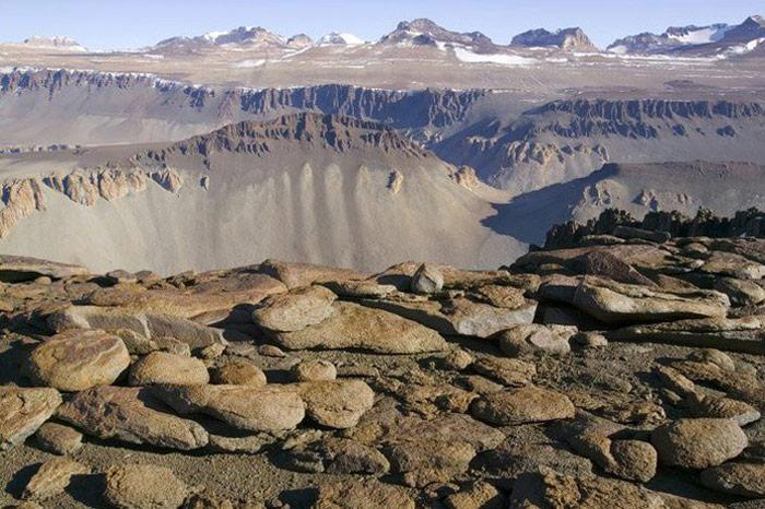 025-Antarktis