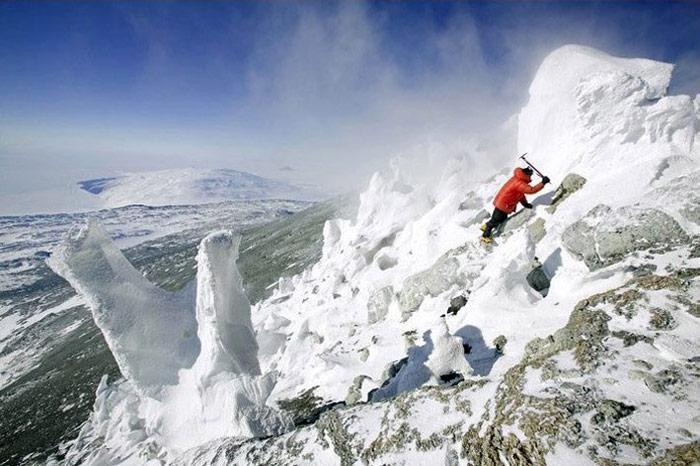 036-Antarktis