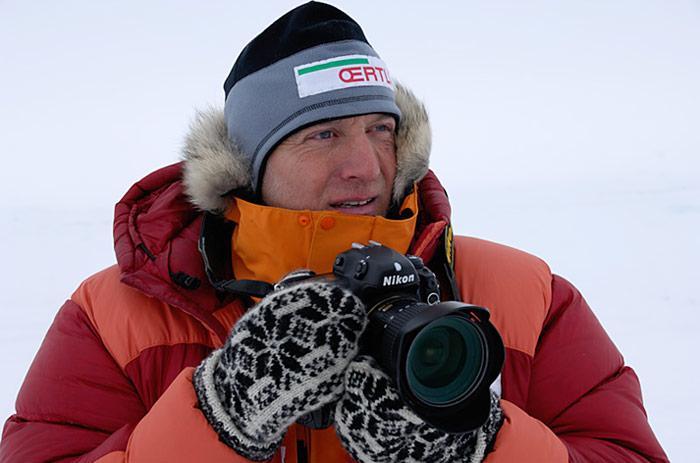 Thomas-Ulrich