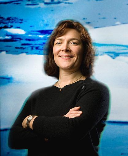 Charlotte_Lindqvist