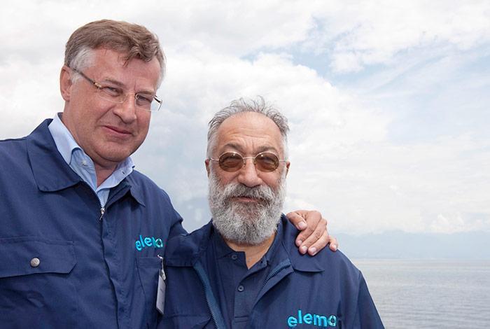 019 Elemo-Expedition