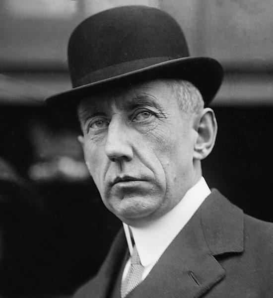 Roald_Amundsen
