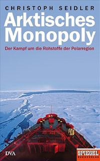 Arktisches-Monopoly