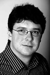 Christoph-Seidler