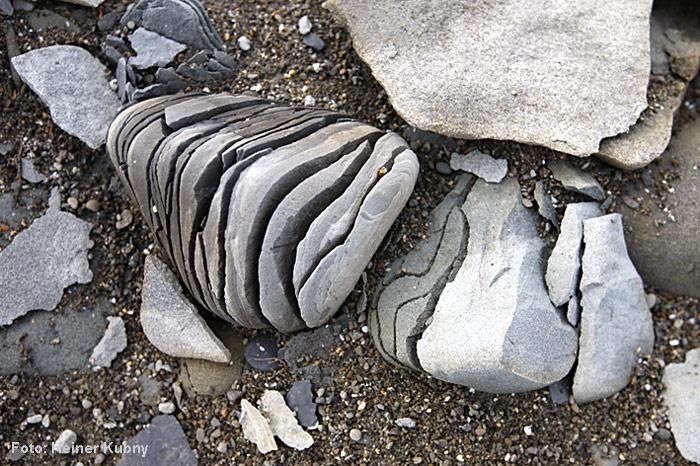 Spitzbergen-004