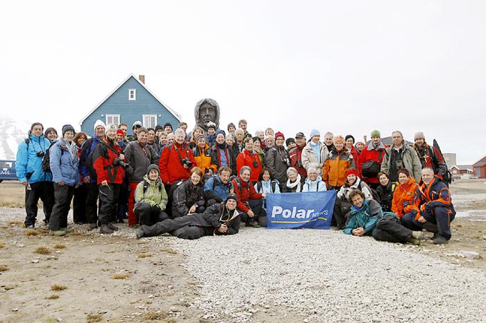 Spitzbergen-032