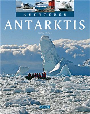 Cover_AbenteuerAntarktis