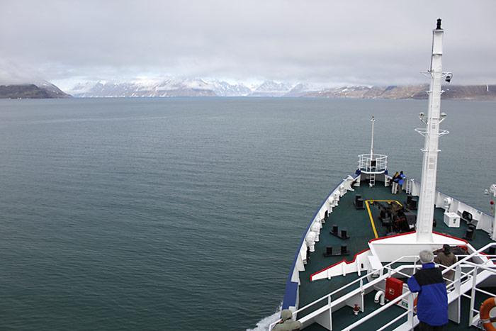 002_spitzbergen_2010
