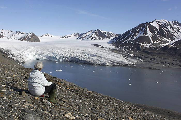004_spitzbergen_2010