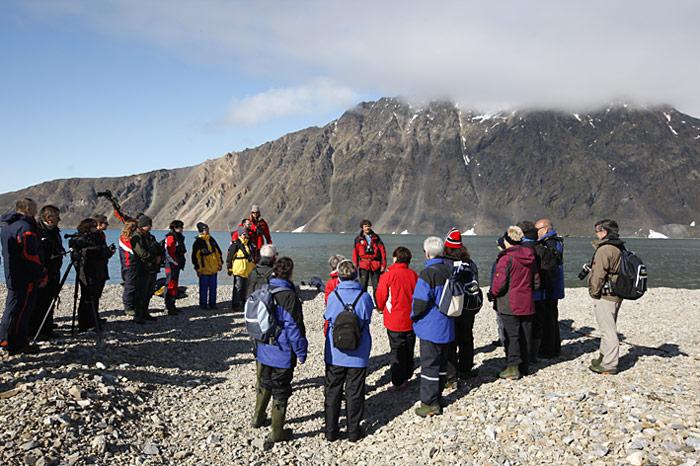 005_spitzbergen_2010
