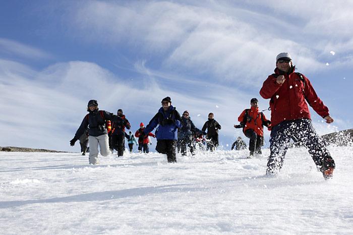 014_spitzbergen_2010