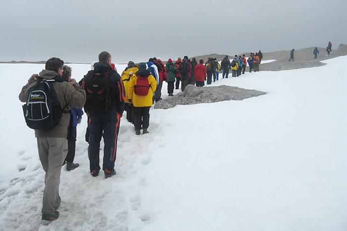 032_spitzbergen_2010