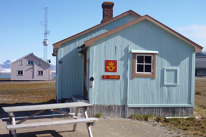 035_spitzbergen_2010