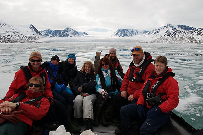 045_spitzbergen_2010