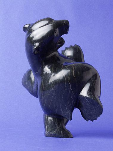 Canadian Arctic Gallery 3608f