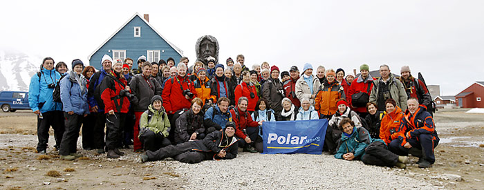 PolarNEWS_weristPolarNEWS_PolarNEWS-Reisen
